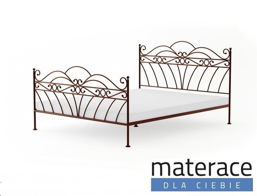 łóżko Kute Wiki Materace Dla Ciebie Sklep Z Materacami
