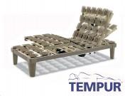 Stelaż Tempur Flex 8000