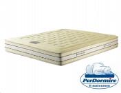 Piankowy Genesi PerDormire 80x200 -50% poekspozycyjny