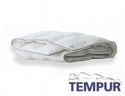 Kołdra Tempur - FIT Classic Standard