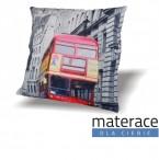 Poduszka Londyn Materace Dla Ciebie