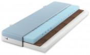 Materac piankowy Smart Enduro Sembella