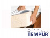 Ochraniacz Tempur - FIT 7-17 cm