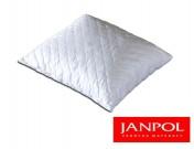 Poduszka Microfibra Janpol