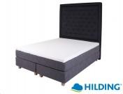 Łóżko kontynentalne Select Hilding