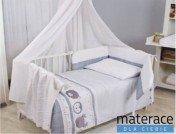 Pościel dziecięca Bianco Materace Dla Ciebie