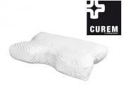Poduszka Curem .relax termoelastyczna