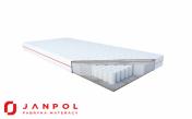 Pocket EREBU Janpol 80x200 -50% poekspozycyjny