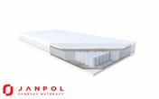 50% taniej pocket Janpol EREBU dream 80x200  poekspozycyjny