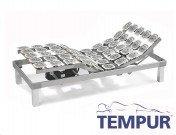 Stelaż Tempur Flex Cloud 4000