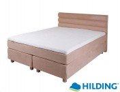Łóżko kontynentalne Original Hilding