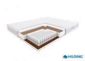 50 % taniej Pocket Pasodoble Hilding 80x200 poekspozycyjny