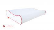 Poduszka profilowana