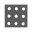 Wkład: lateks