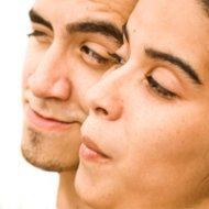 Sleeptime - Materace o dwóch twardościach