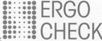 Sleeptime - Ergo Check Light