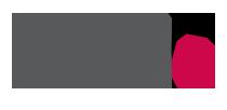 Sleeptime - Logo sklepu z materacami