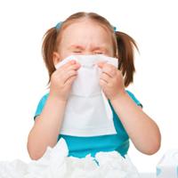 Sleeptime - Materac dla niemowlaka i alergika